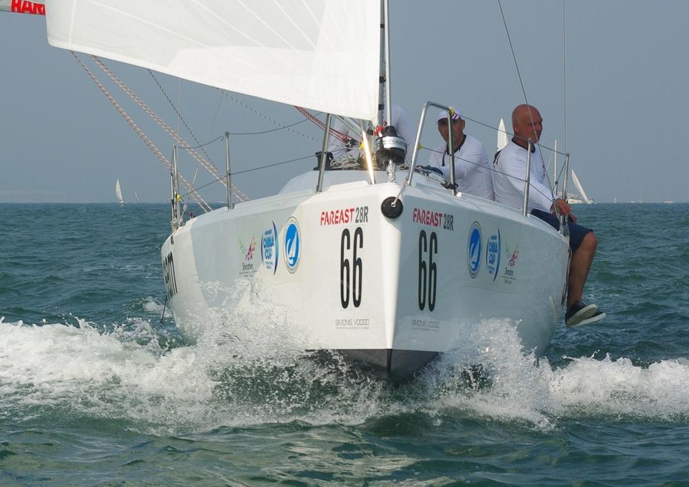 fareast28R-sailing-8.jpg