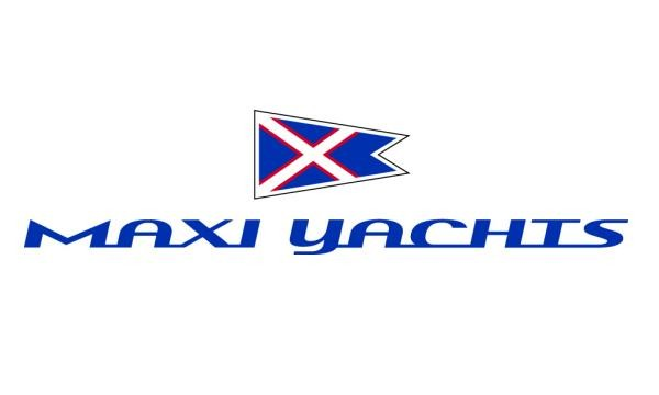Maxi Logo Uk Dealer