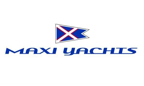 Maxi Logo Uk Dealer