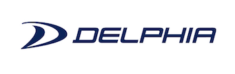 Delphia Uk Dealer
