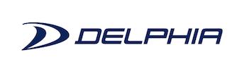 Delphia Uk Dealer