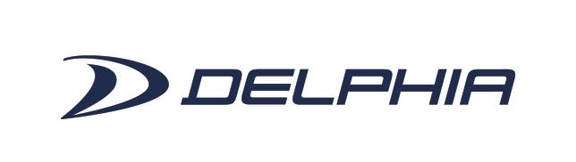 Delphia Logo.jpg