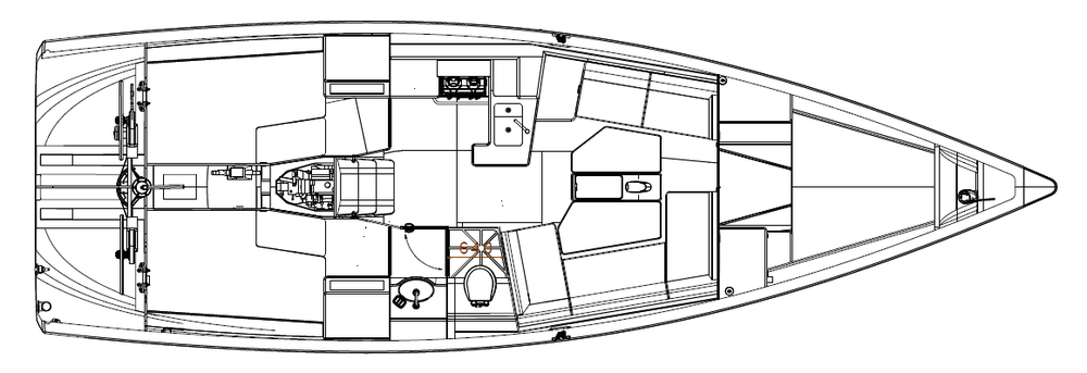 maxi1200_3cabin.png