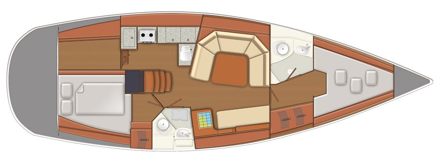 interior_keel_version_-_2_cabins.jpg