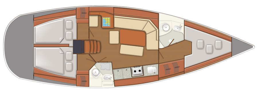 interior_keel_version_-_3_cabins.jpg