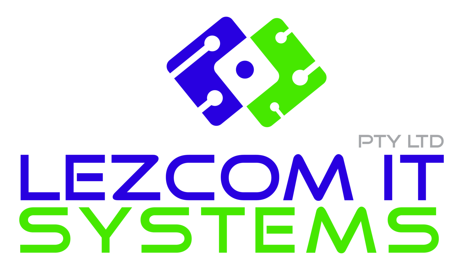 Lezcom IT Systems