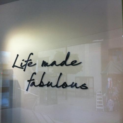 lifemadefabulous.jpg