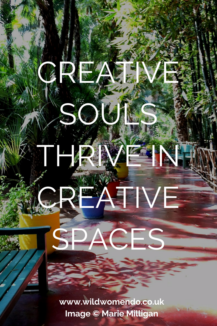 130715_CreativeSoulsThrive.png