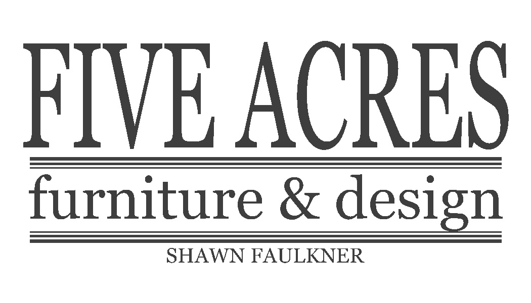 Five Acres Furniture
