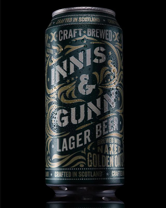 I managed to get a couple of images done today here is the first.....I have always loved both the @innisandgunnuk beer and #packagingdesign || What do you think? || LINK IN BIO || . . . . .  #liveauthentic #foodbeast #eeeeeats #eatfamous #feedfeed #dailyfoodfeed #onthetable #f52grams #craftbeer #craftbeerlife #beers #craftbeerlover #supportlocal #beersofinstagram #beerstagram #beertasting #drinklocal #beergram #beerme #photooftheday #igersedinburgh #photosofbritain #thisisedinburgh #scotspirit #ig_scot #canonphotos #canoneos #beerphotography #canonphotographer
