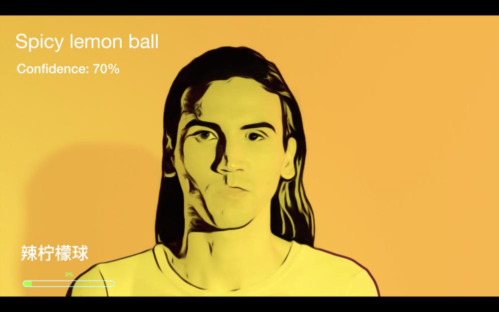 virago-r-spicy-lemon-balls.png