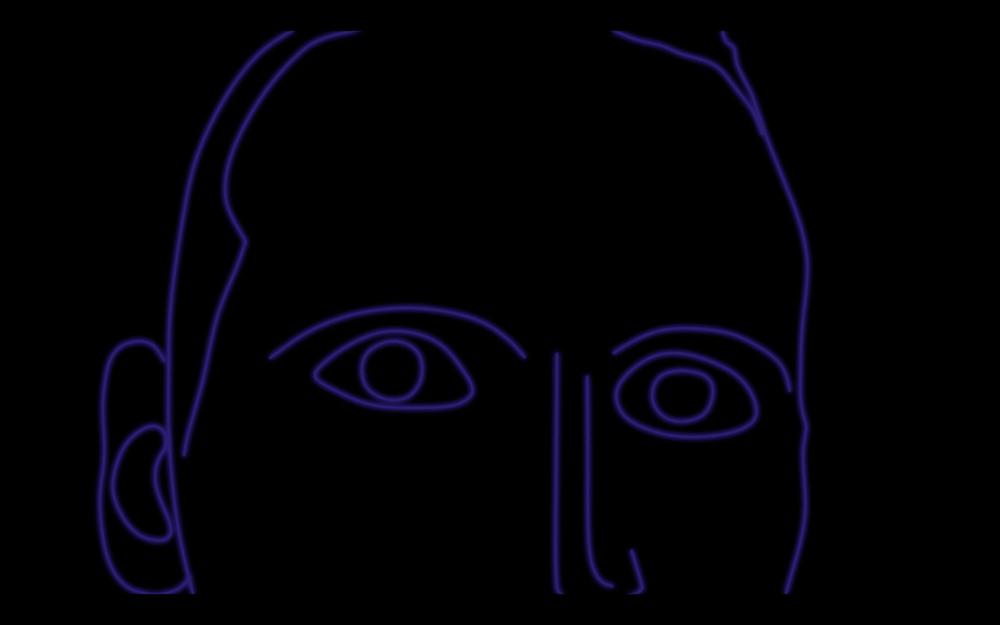 virago-r-roto2-eyes.png