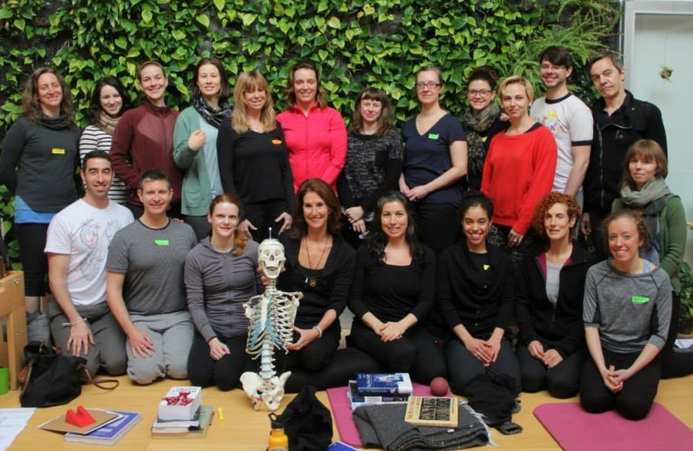 Madeline's GYP Sacrum in Motion Group Pic.jpg