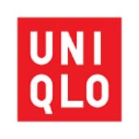 Uniqlo logo.jpg
