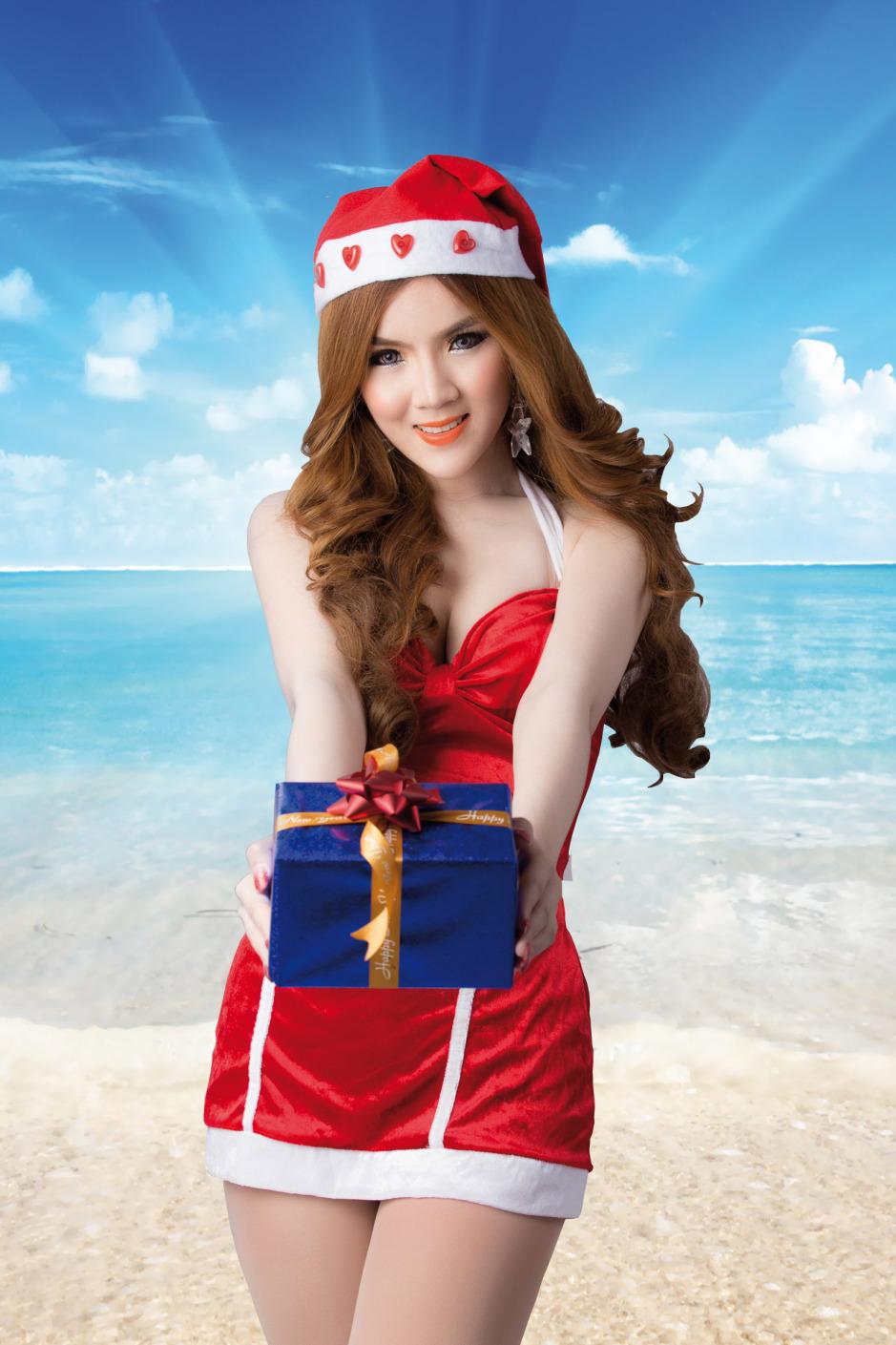 weihnachten-thailand-1.jpg