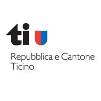 Divisione dell'azione sociale e delle famiglie, Bellinzona