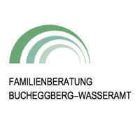 Familienberatung Bucheggberg-Wasseramt