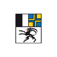 Kantonales Sozialamt Graubünden