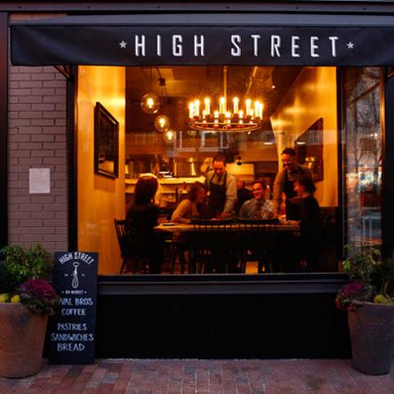 HighStreet.jpg