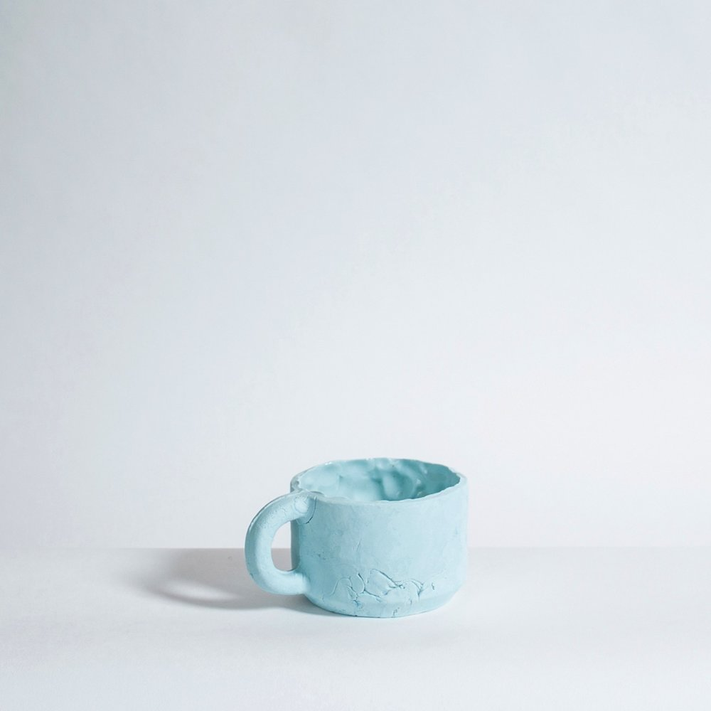 Blue_Cappuccino2.jpg