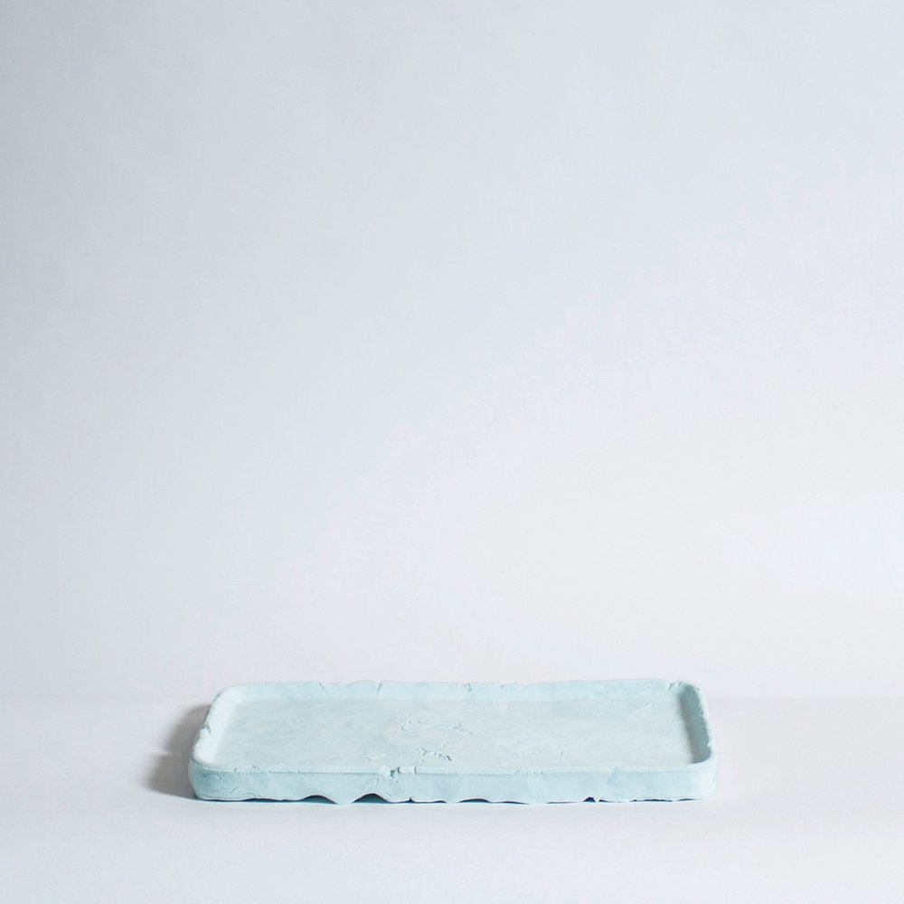 Blue_Tray.jpg