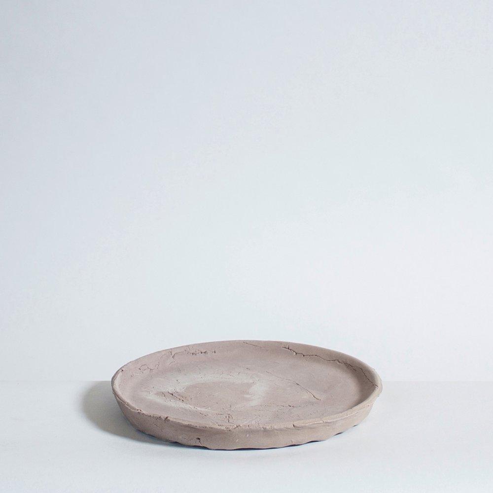 Brown_Plate2.jpg