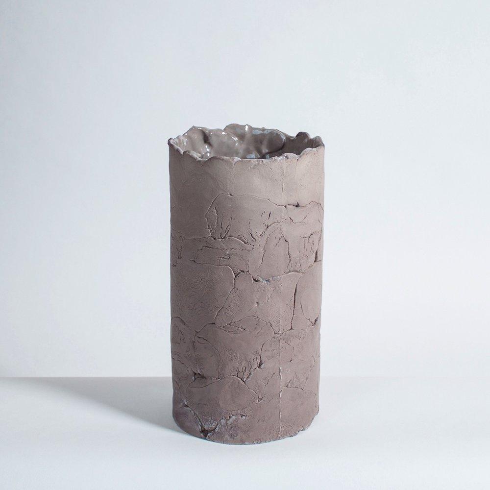 Brown_Vase1.jpg