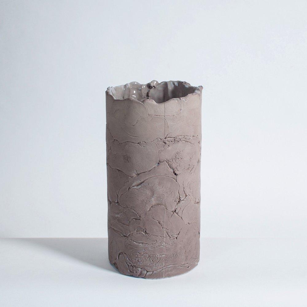 Brown_Vase2.jpg
