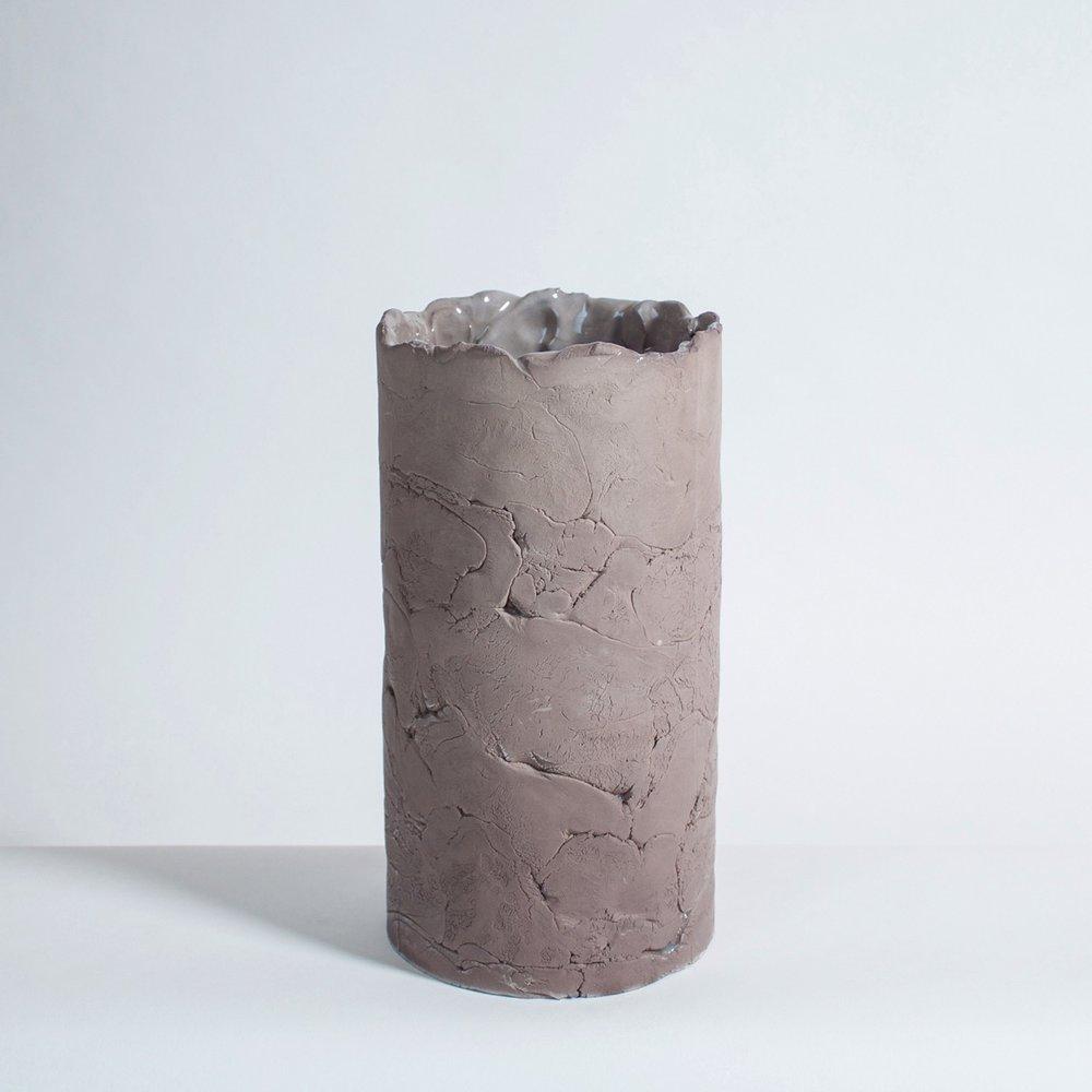 Brown_Vase3.jpg