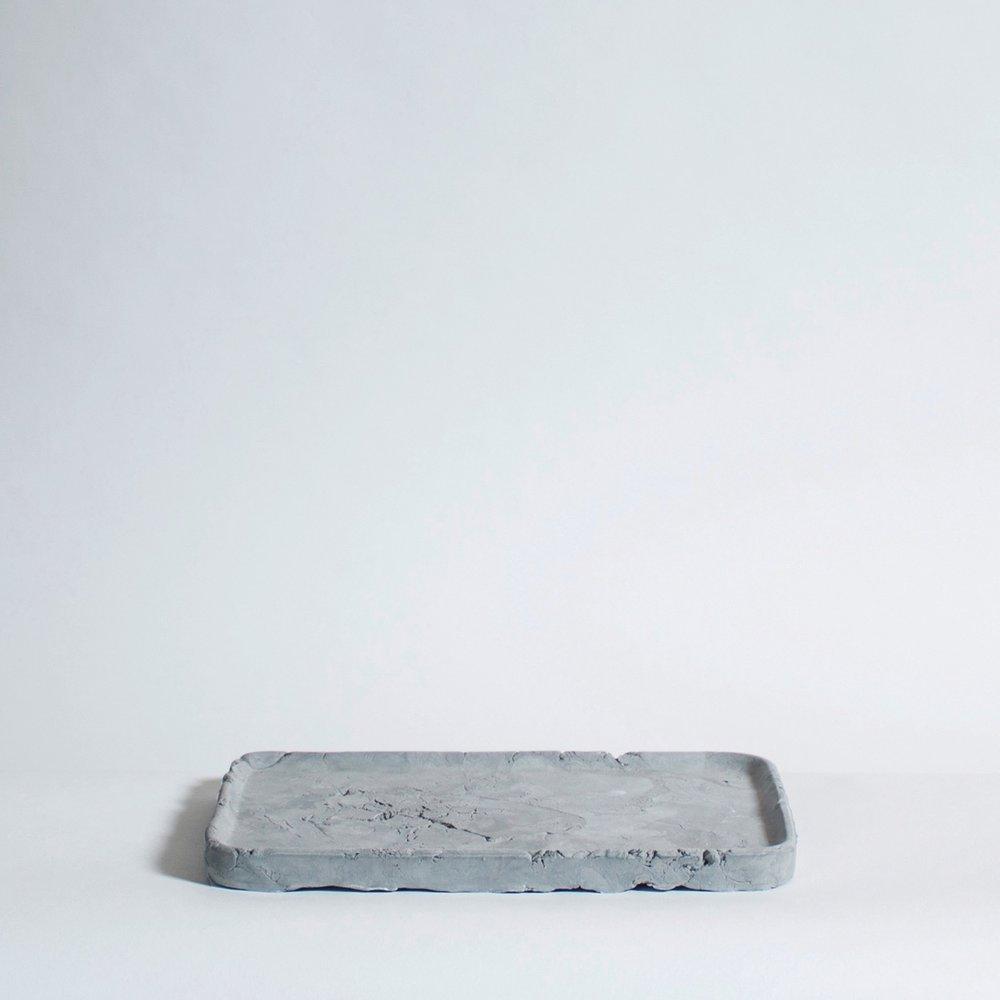 Grey_Tray.jpg