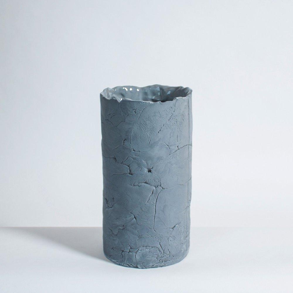 Grey_Vase1.jpg