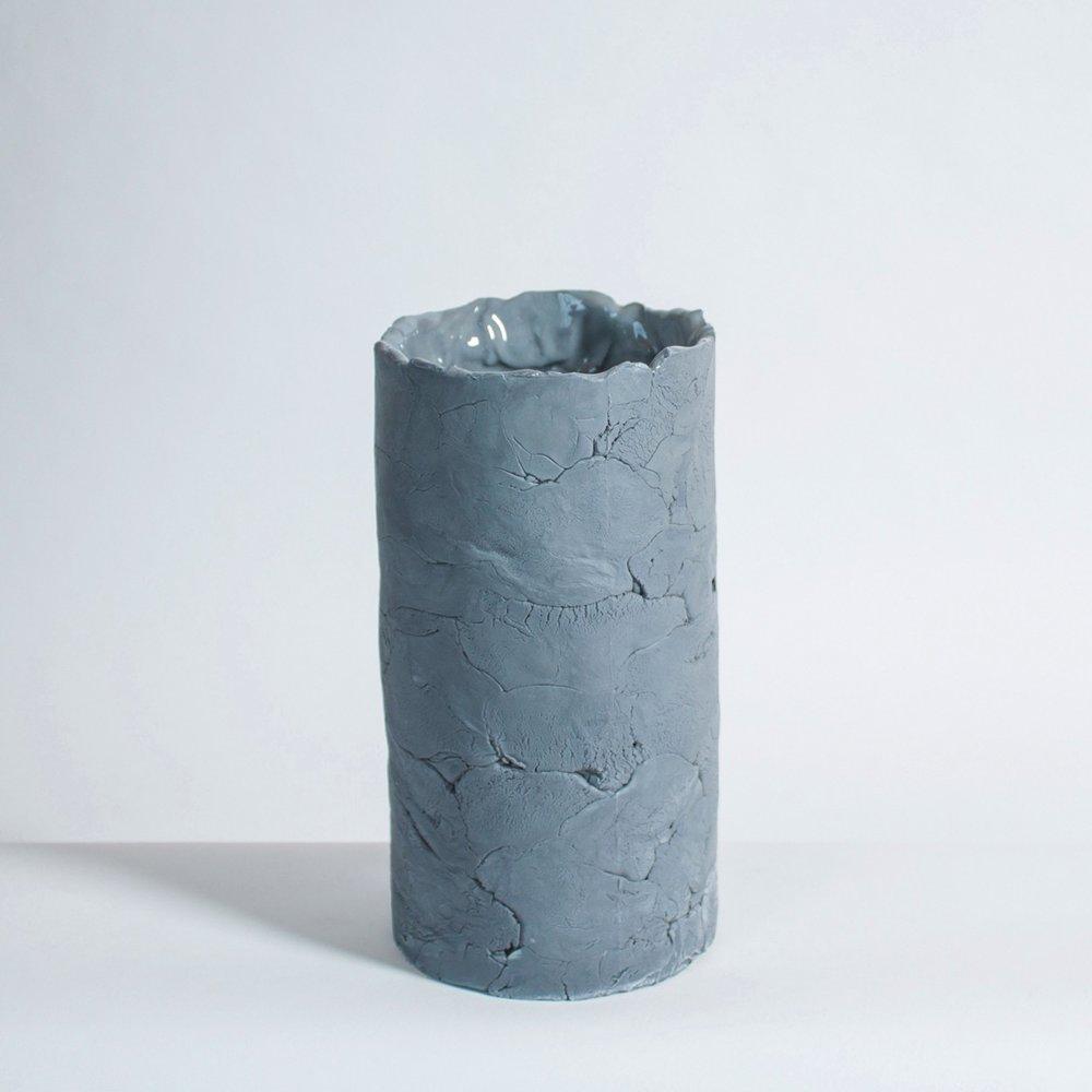 Grey_Vase2.jpg