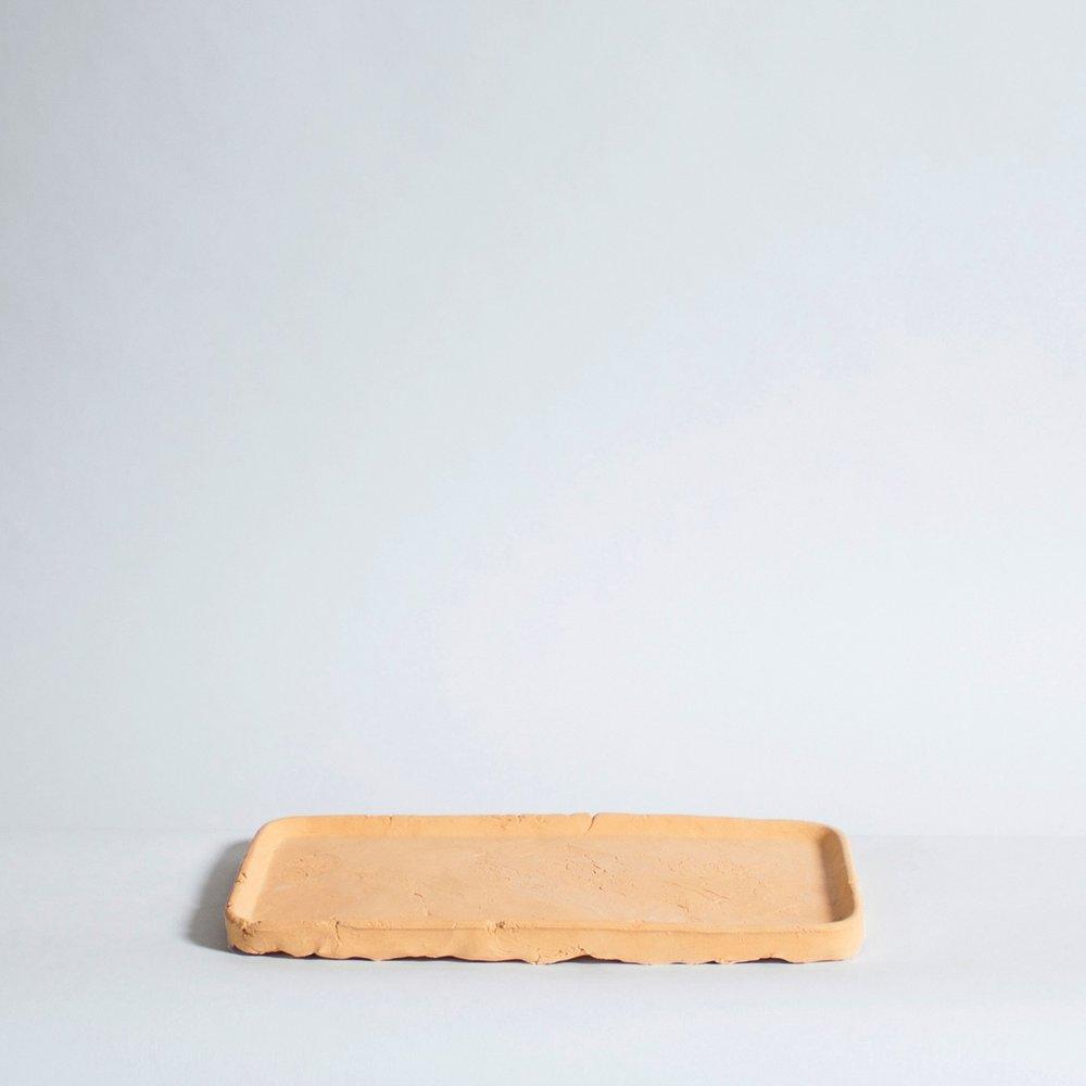 Orange_Tray.jpg