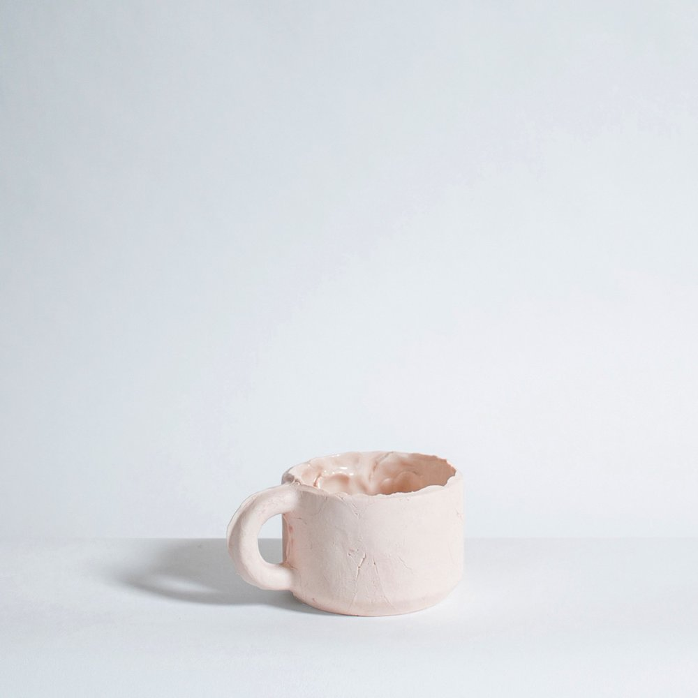 Pink_Cappuccino1.jpg