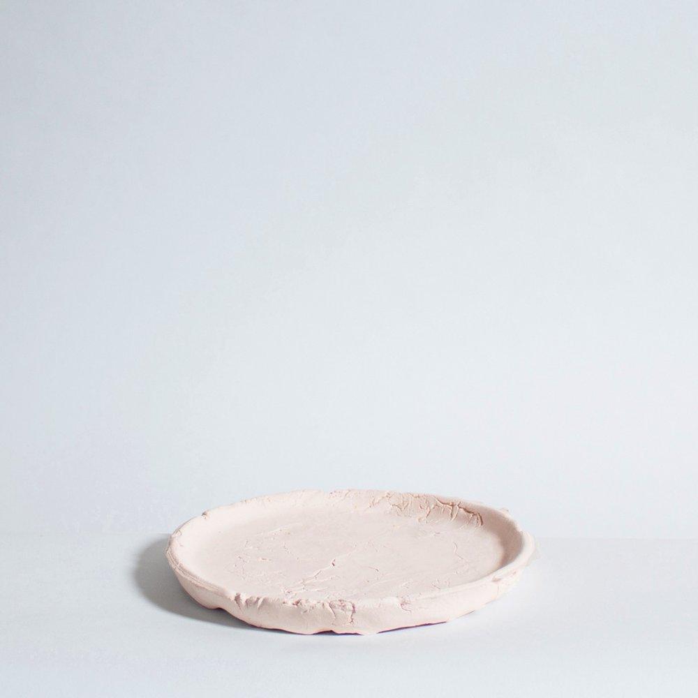 Pink_Plate2.jpg