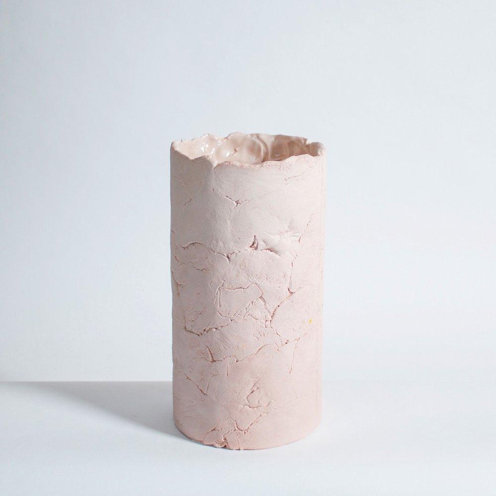 Pink_Vase2.jpg