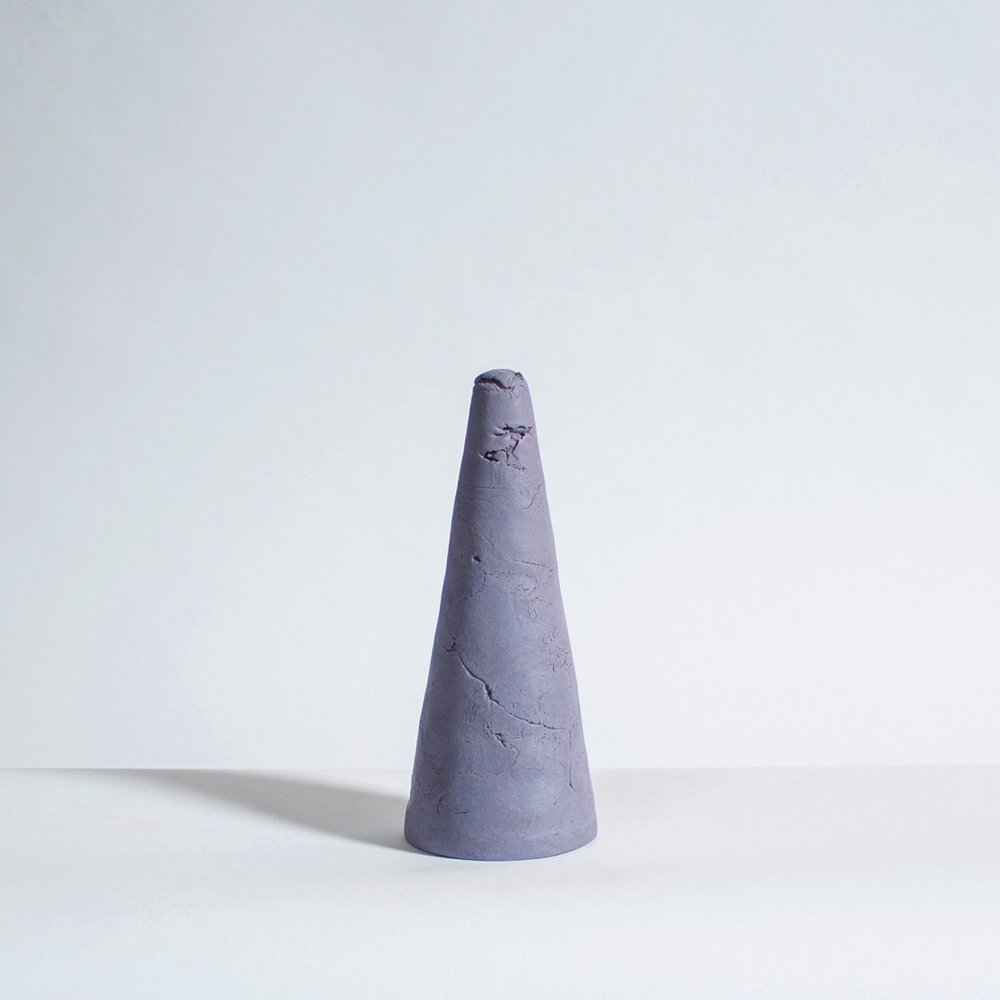 Purple_Cone.jpg