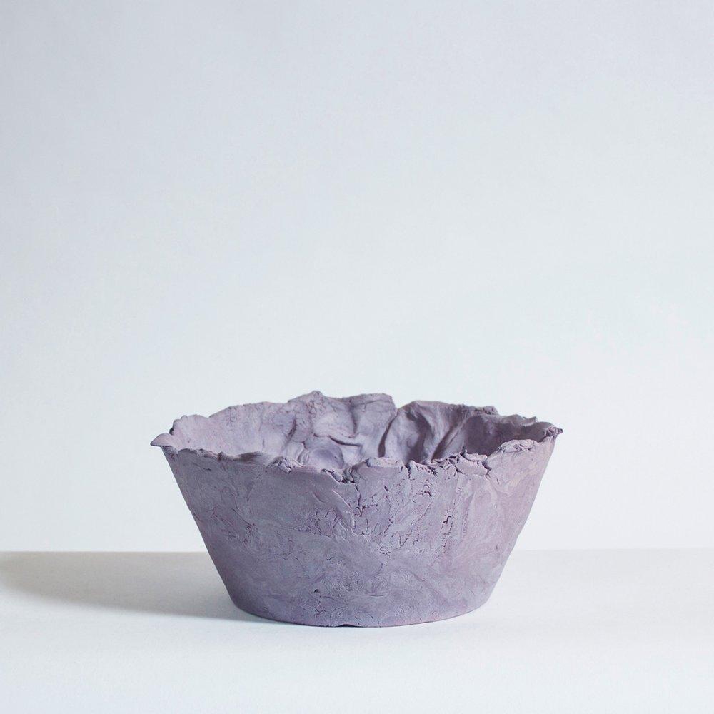 Purple_HWBowl.jpg