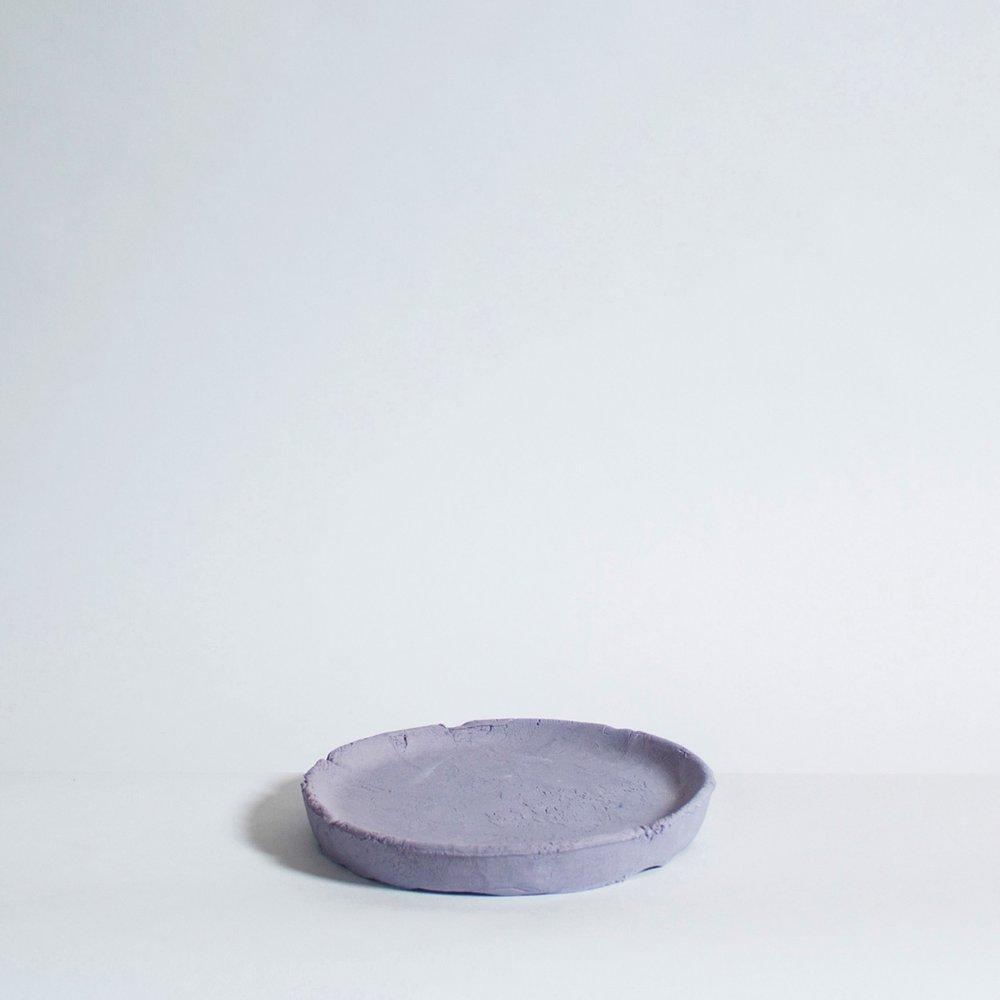 Purple_Plate.jpg