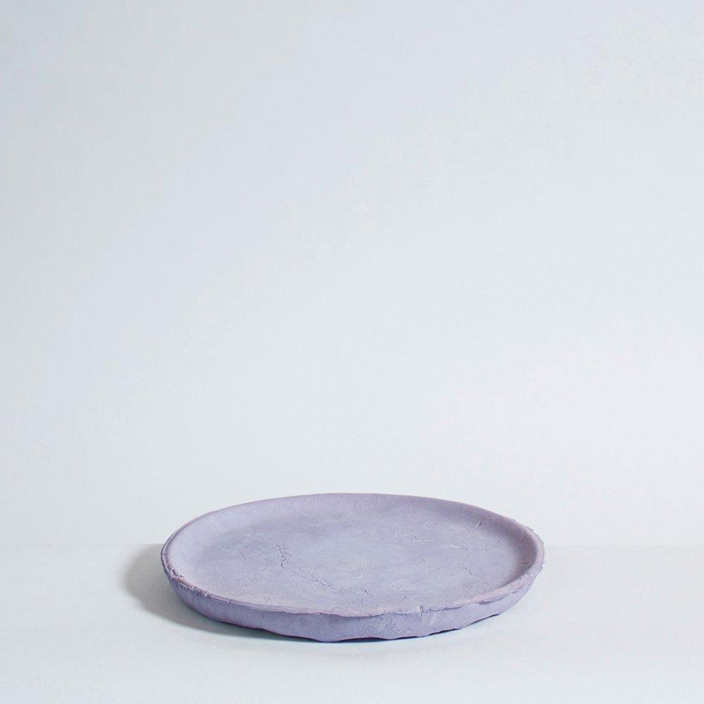 Purple_Plate2.jpg