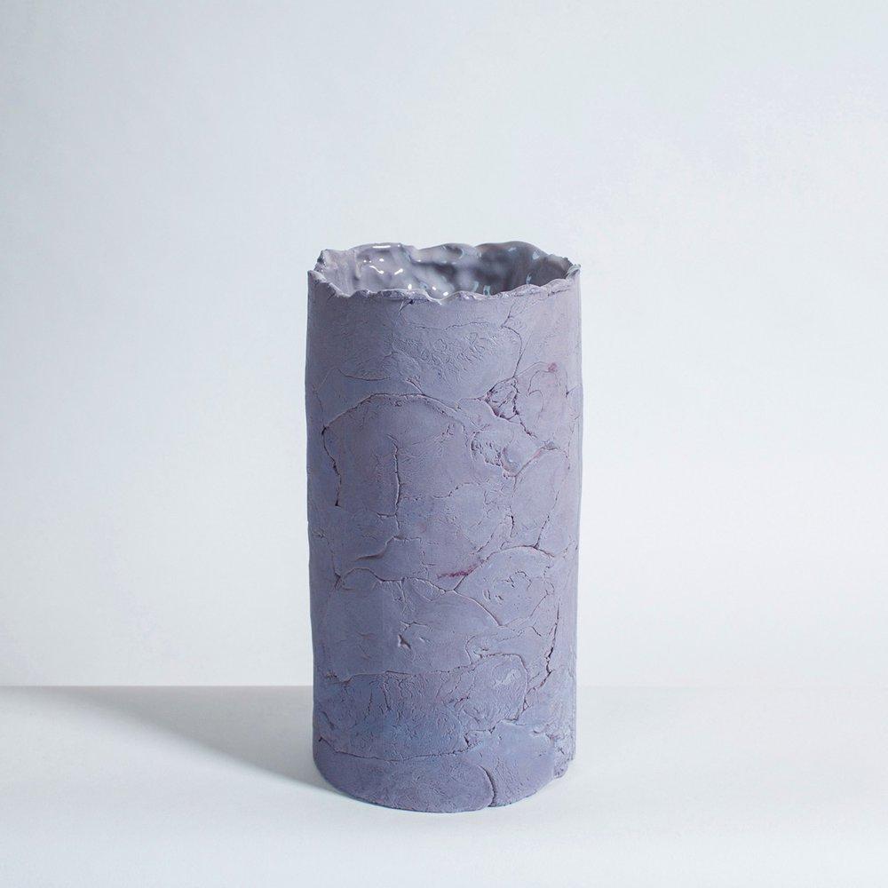 Purple_Vase1.jpg