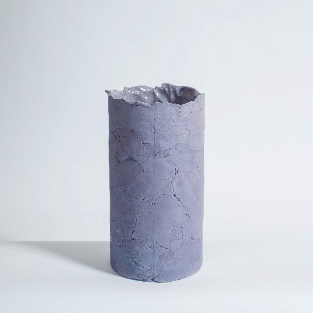 Purple_Vase2.jpg