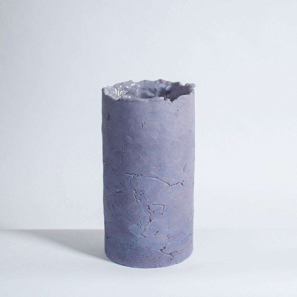 Purple_Vase3.jpg