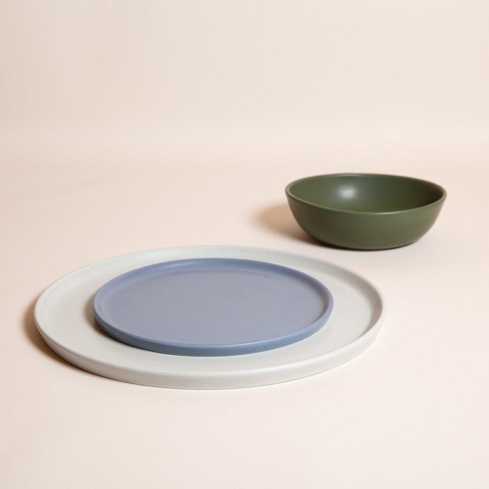 Simple_Dining_Set-Fall Colors.jpg