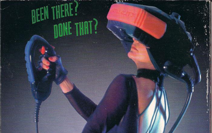 Virtual Reality-VR.jpg