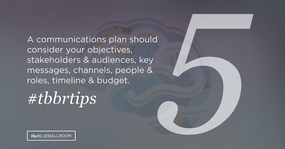 theblueballroom internal communications tip 5.jpg
