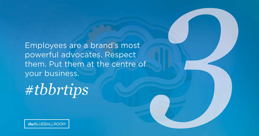 theblueballroom internal communications tip3.jpg