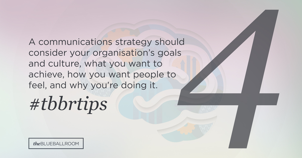 theblueballroom internal communications tip4.jpg