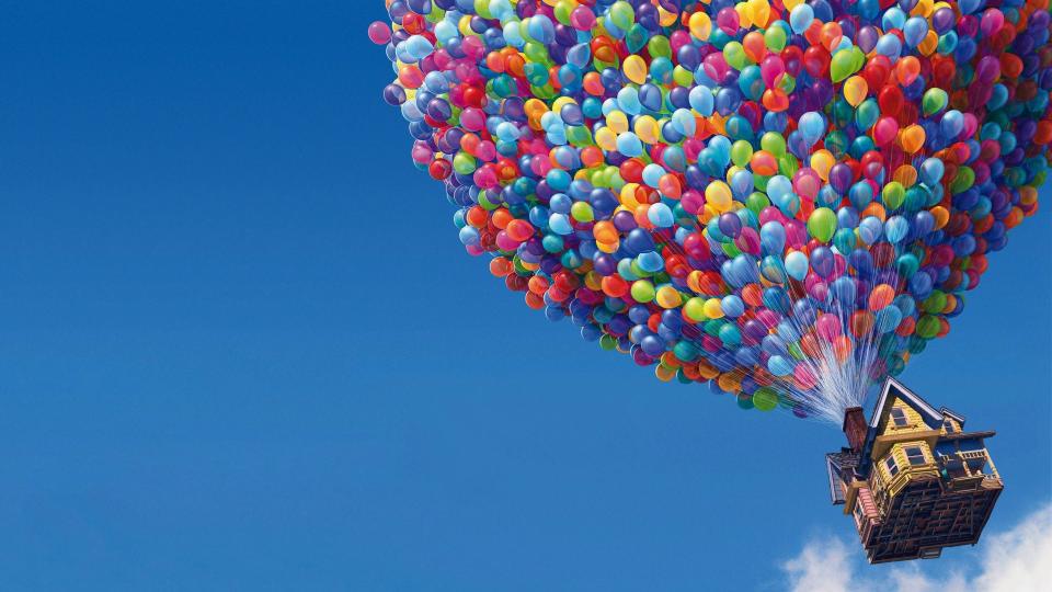 Image courtesy of www.pixar.com