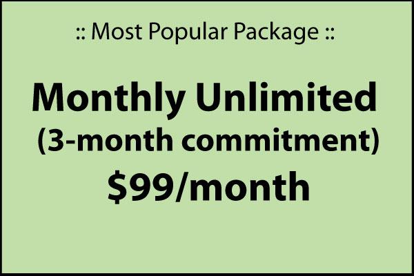 MU_99_commitment.jpg